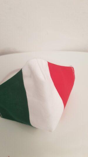 Mascherine Italia per Bambini