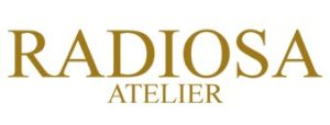 logo-RadiosaAtelier