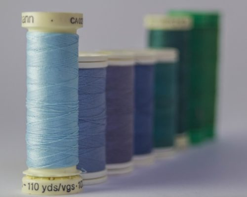 thread_threads_colors_coil_coils_haberdashery_blue_weaving-627476.jpg!d